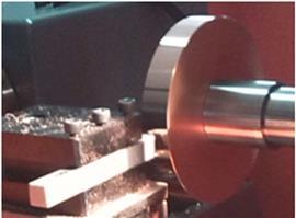 CNC GrindingEquipment