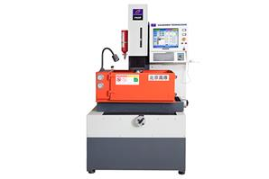 FN2P CNC EDM Machine