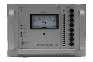 SVA-III-M Servo Amplifier