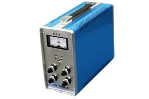 SVA-Ⅱ Servo Amplifier